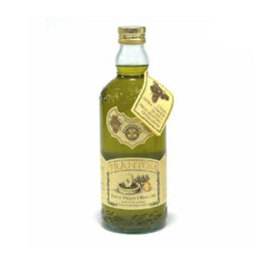 Frantoia Olive Oil - Sicily - Italy - recommended by www linenlavenderlife com